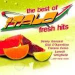 Best Of Italo Fresh Hit