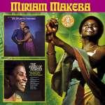 An Evening with Belafonte & Makeba - The Magic of Makeba