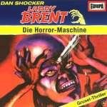 04-Die Horror-Maschine