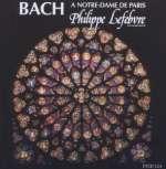 Johann Sebastian Bach: Orgelwerke (96)