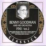 Benny Goodman: 1941 Vol. 2