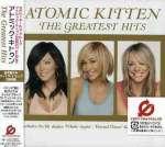 Atomic Kitten: Greatest Hits (1)