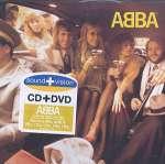 Abba - Sound & Vision