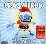 Crazy Hits - Limited Winter Edition