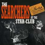 At The Star-Club