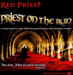 Red Priest - Priest on the Run (1)