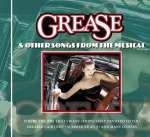 Grease & Other Songs Fr