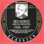 Red Norvo: 1936-1937