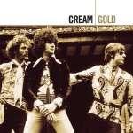 Cream: Gold(2shm)(Ltd. Low-Price)