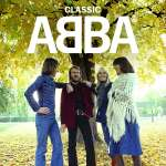 Abba: Classic... The Masters C