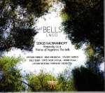 Bells (1)