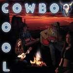 Cowboy Cool: Cowboy Cool