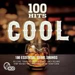 100 Hits: Cool