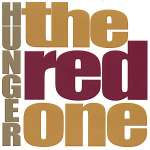 Red One: Hunger
