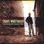Craig Whittaker: Common Ground