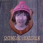Redneck Canadian