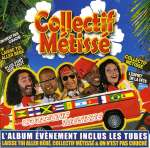 Collectif Metisse: Collectif Metisse