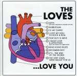 ... love You