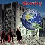 Gravity: Gravity