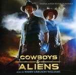Cowboys & Aliens (1)