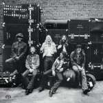 At The Fillmore East, 12. 3. & 13. 3. 1971