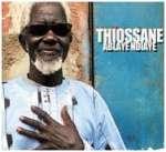 Ablaye 'Thiossane' N'Diaye