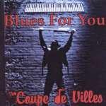 Coupe De Villes: Blues For You
