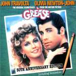 Grease 30th Anniversary