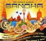 Ben Leinbach Presents Sangha