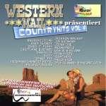 Countryhits Vol. 4