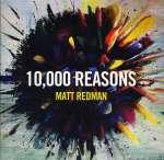 10, 000 Reasons