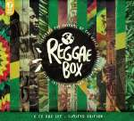 Reggae Box (Limited Edition)