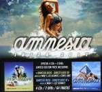 Amnesia Ibiza-Dancefloo