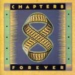 Chapter 8: Forever (1)