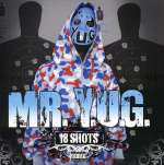 18 Shots