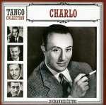 Charlo: Tango