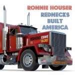 Rednecks Built America