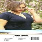 Charnita Dickerson: Forgiven