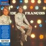 Claude Francois: Le lundi au soleil