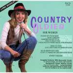 Country Oldies Female
