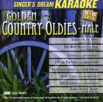 Country Oldies Male