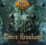 Reece-Kronlund: Solid