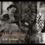 'Merican Idle