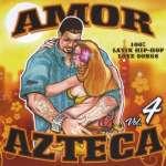 Amor Azteca 4