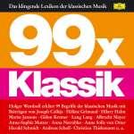 99x Klassik - Das klingende Lexikon der klassischen Musik