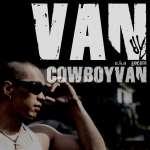 Cowboy Van
