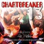 Chartbreaker 13