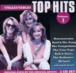 Collectables Top Hits Vol. 1