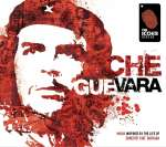 Che Guevara ¿ The Icons Series