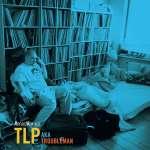 Record Box Nr. 1 (2CD+MP3)